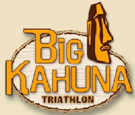 Big Kahuna_Logo