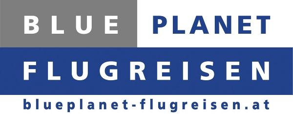 Blue_Planet_all_blue&grey_no www.jpg