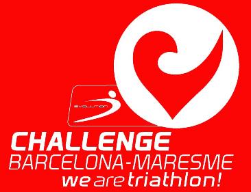 ChallengeBarcelona09_Logo