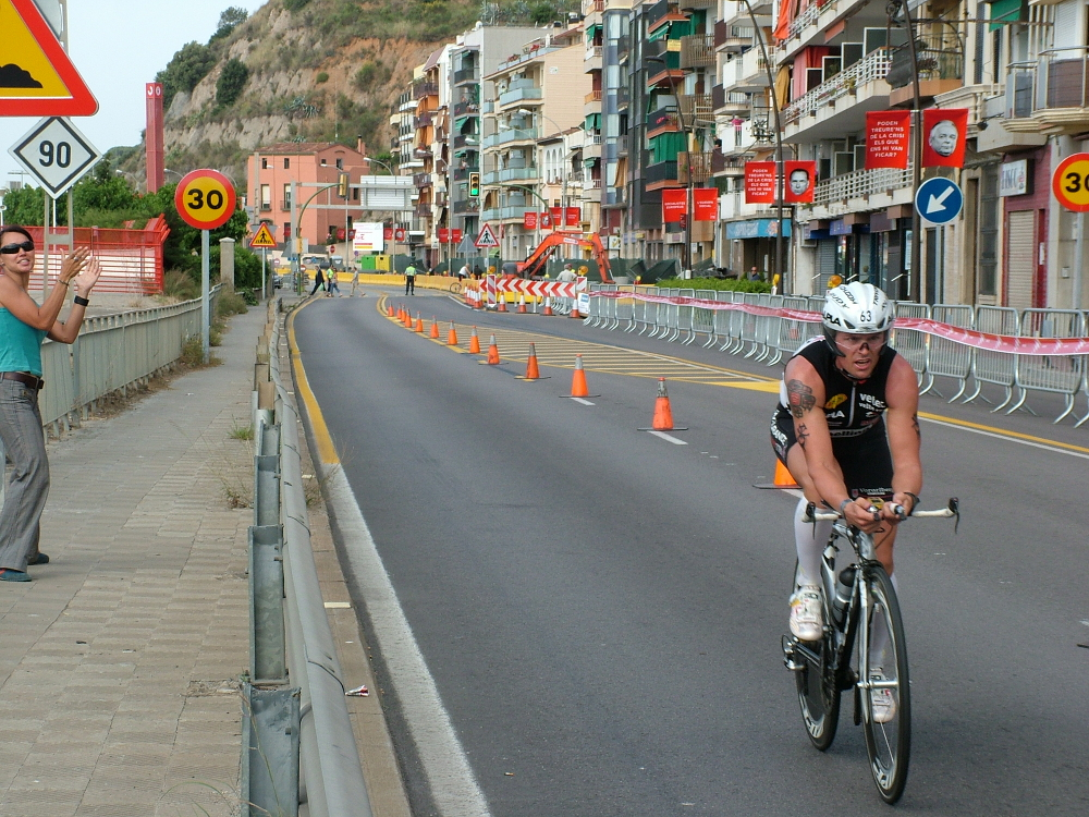 ChallengeBarcelona09_Tommy