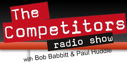 Competitorradio_logo