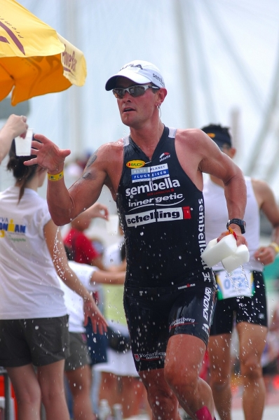 IM70.3Singapore_ThomasRun