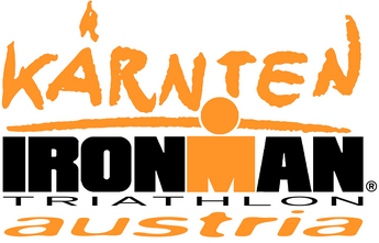 IMAustria_Logo.jpg