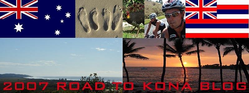 IMHawaii07_RoadtoKona_Logo