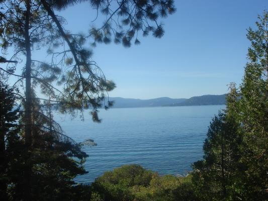 IMHawaii08_Lake