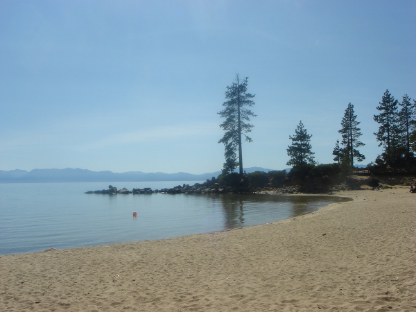 IMHawaii08_Lake Tahoe Views (6)