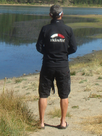 IMHawaii08_Spooner Lake (4)