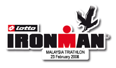 IMMalaysia_logo2008