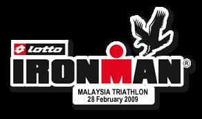IMMalaysia_logo2009