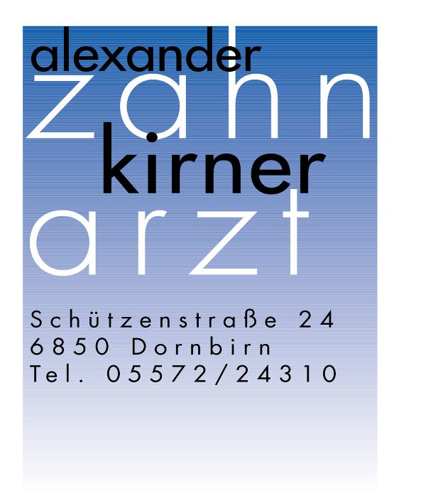 ZahnKirner_logo
