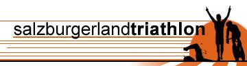 Salzburgerlandtriathlon_Logo.jpg