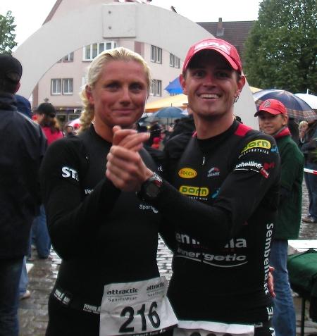 TriathlonGemünden07