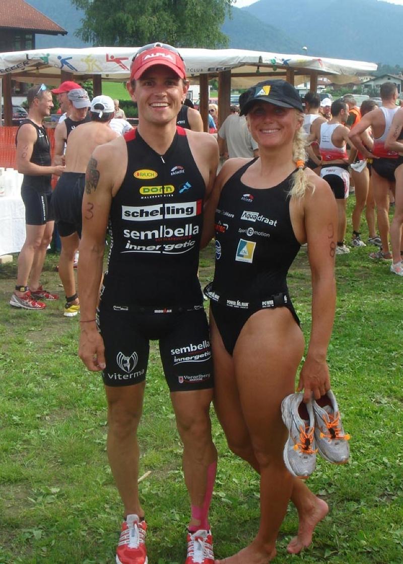 TriathlonKirchbichl07_Landesmeister