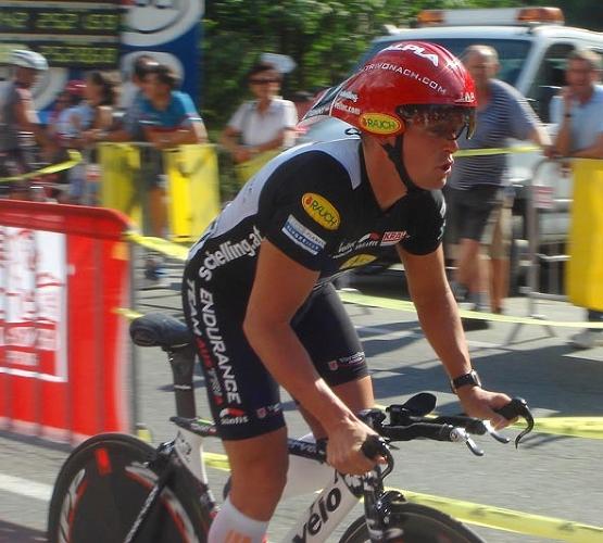 UCI TT Masters WC 08_Thomas Start2 Low