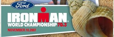 ironman70.3_headerbar_website